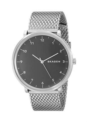 SKAGEN DENMARK Wrist Watch Model HALD MPN SKW6175