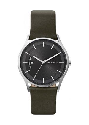 SKAGEN DENMARK Wrist Watch Model HOLST MPN SKW6394