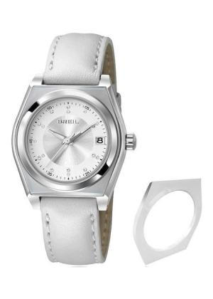 BREIL Ladies Wrist Watch Model ESCAPE MPN TW0931