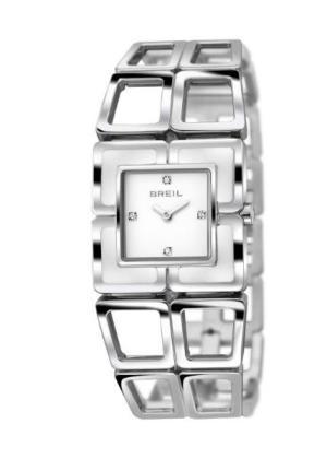 BREIL Ladies Wrist Watch Model B GLAM MPN TW1113
