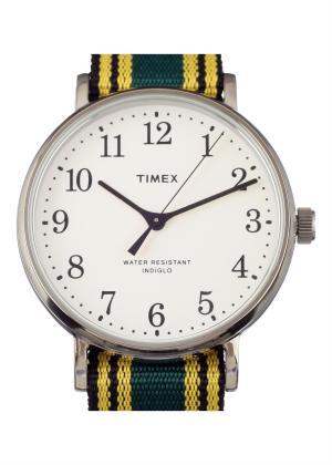 TIMEX ARCHIVE Unisex Wrist Watch Model FAIRFIELD VILLAGE MPN TW2T98200LG