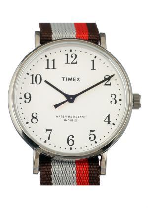 TIMEX ARCHIVE Unisex Wrist Watch Model FAIRFIELD VILLAGE MPN TW2T98400LG