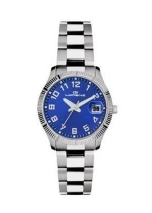 LORENZ Wrist Watch Model GINEVRA MPN 27066FF