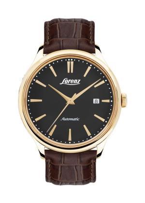 LORENZ Wrist Watch Model VINTAGE AUTOMATIC MPN 30027BB