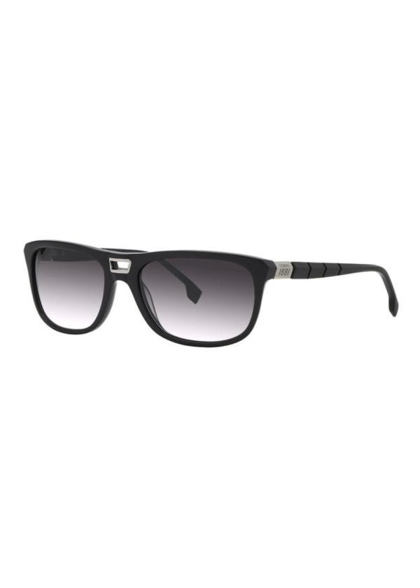 CERRUTI Sunglasses MPN CE804200
