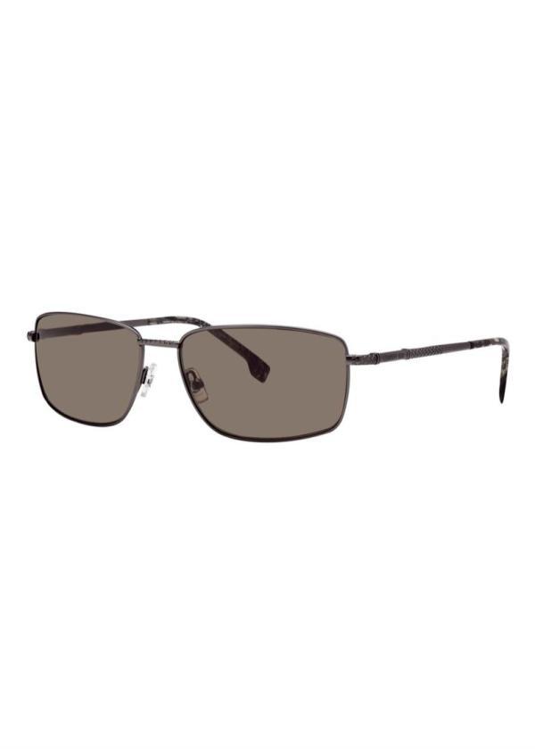 CERRUTI Sunglasses MPN CE8048C00