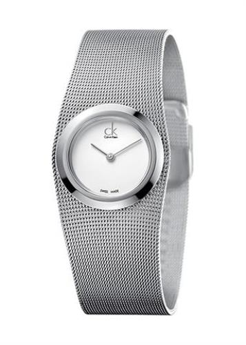 CK CALVIN KLEIN Ladies Wrist Watch Model IMPULSIVE MPN K3T23126