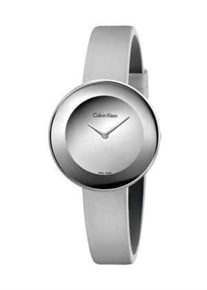 CK CALVIN KLEIN Ladies Wrist Watch Model CHIC MPN K7N23UP8