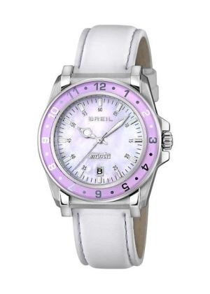 BREIL Ladies Wrist Watch Model MANTA MPN TW0819