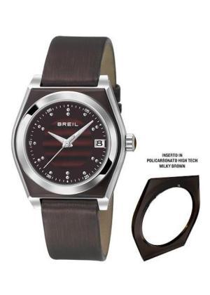 BREIL Ladies Wrist Watch Model ESCAPE MPN TW0935