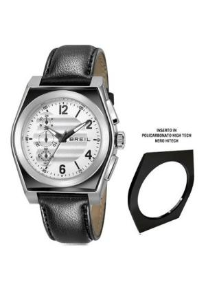 BREIL Gents Wrist Watch Model ESCAPE MPN TW1070