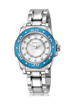 BREIL Ladies Wrist Watch Model MANTALITE MPN TW1109