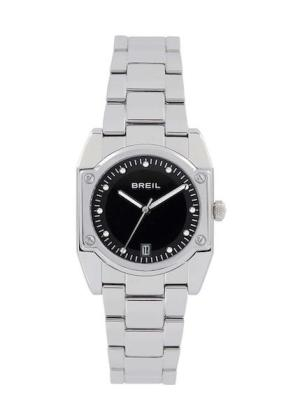 BREIL Ladies Wrist Watch Model B ONE MPN TW1131