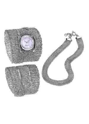 BREIL Ladies Wrist Watch Model INFINITY MPN TW1175