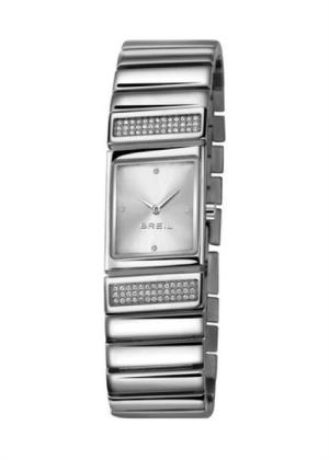 BREIL Ladies Wrist Watch Model SLASH MPN TW1240