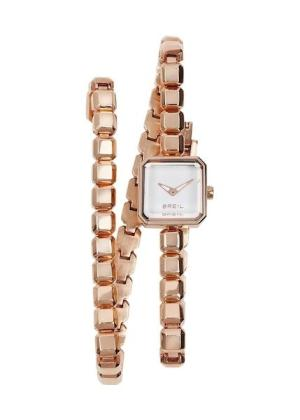 BREIL Ladies Wrist Watch Model PURE MPN TW1454