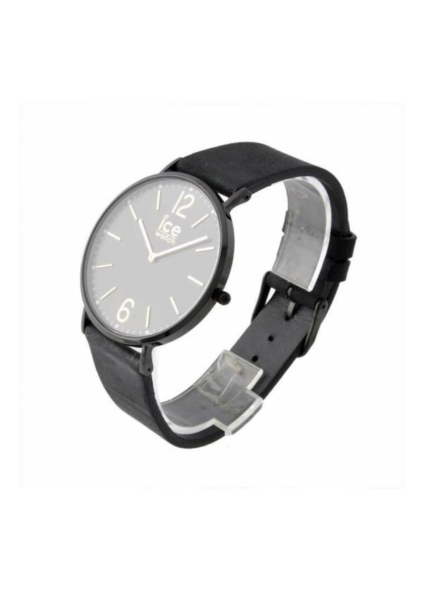 ICE-Wrist Watch Mens Wrist Watch Model CITY MPN CHL.B.COT.41.N.15