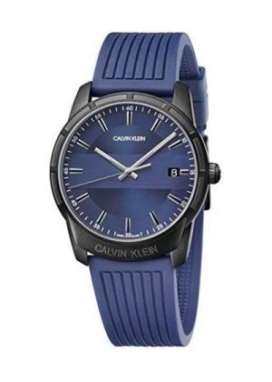 CK CALVIN KLEIN Gents Wrist Watch Model EVIDENCE MPN K8R114VN