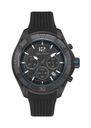 NAUTICA Gents Wrist Watch MPN NAD25000G