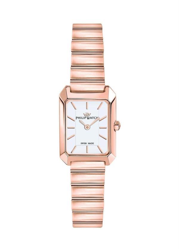 PHILIP Wrist Watch Model EVE MPN R8253499505