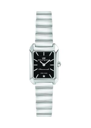 PHILIP BIS Wrist Watch Model EVE MPN R8253499506