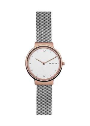 SKAGEN DENMARK Ladies Wrist Watch Model ANCHER MPN SKW2616