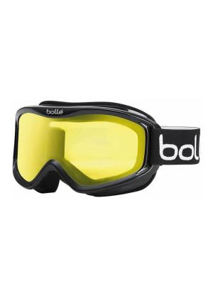 Bollé Sun Protection MOJO Outdoor Skiing Goggle