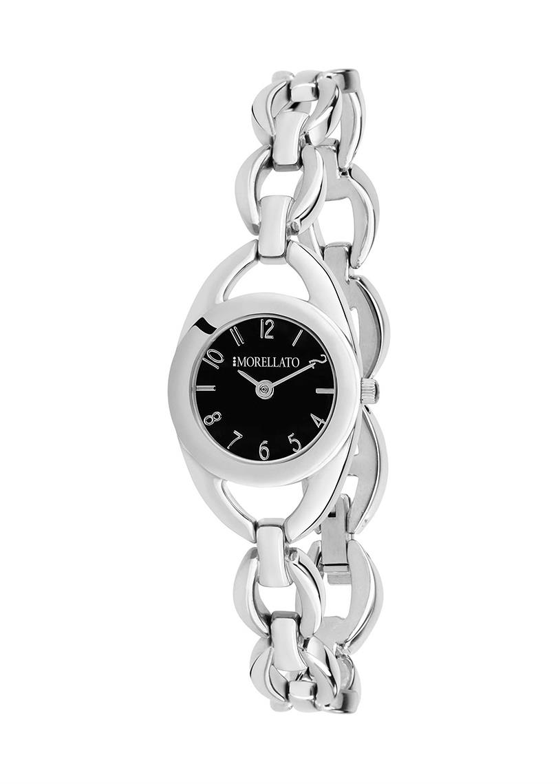 MORELLATO TIME NEW Ladies Wrist Watch Model INCONTRO MPN R0153149506