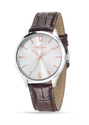 CHRONOSTAR BY SECTOR Gents Wrist Watch Model MARSHALL MPN R3751245001