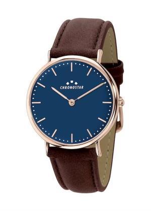 CHRONOSTAR BY SECTOR Gents Wrist Watch Model PREPPY MPN R3751252019