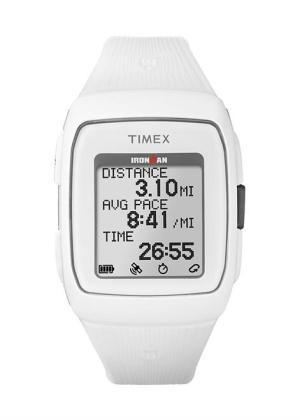 TIMEX Gents Wrist Watch Model IROMAN GPS MPN TW5M11900