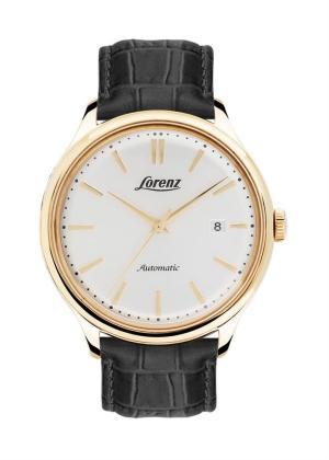 LORENZ Wrist Watch Model VINTAGE MPN 30027AA