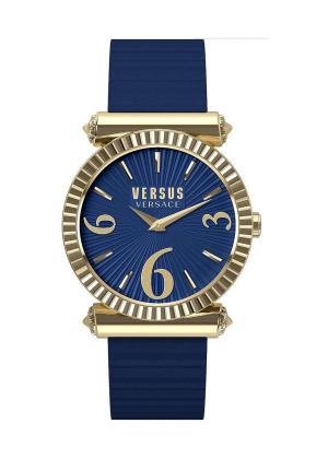 VERSUS Ladies Wrist Watch MPN VSP1V0419