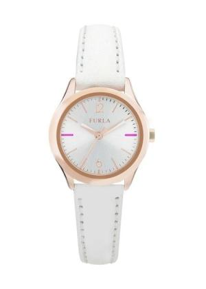 FURLA Ladies Wrist Watch MPN R4251101505