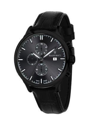 MASERATI Wrist Watch Model ATTRAZIONE MPN R8871626005