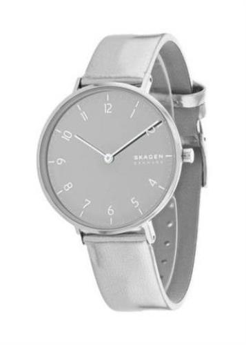 SKAGEN DENMARK Ladies Wrist Watch Model AAREN MPN SKW2854