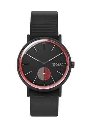 SKAGEN DENMARK Gents Wrist Watch Model SIGNATUR MPN SKW6540