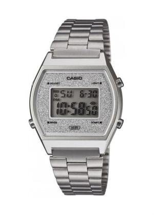 CASIO Ladies Wrist Watch B-640WDG-7E
