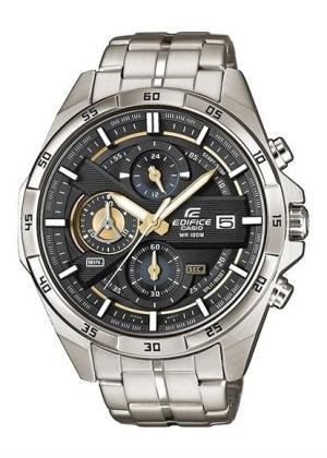 CASIO Gents Wrist Watch EFR-556D-1AVUEF