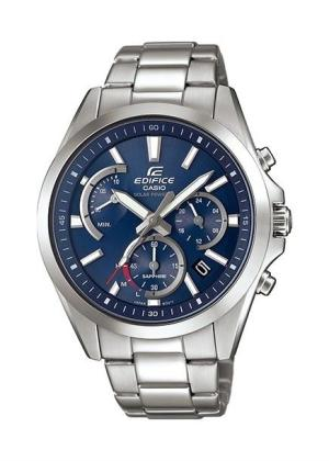 CASIO Gents Wrist Watch EFS-S530D-2A