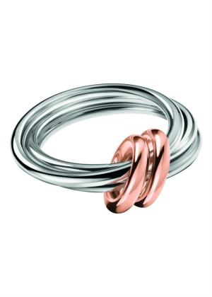 CALVIN KLEIN Ring Model NIMBLE KJ5HMR200107