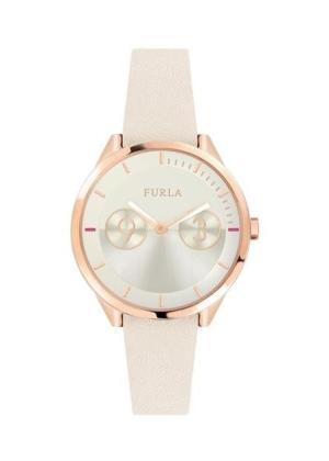 FURLA Wrist Watch R4251102542