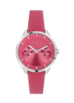 FURLA Wrist Watch R4251102545