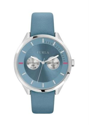 FURLA Wrist Watch R4251102548