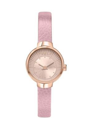 FURLA Wrist Watch Model SLEEK R4251137501
