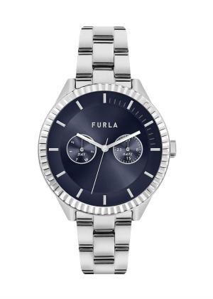 FURLA Wrist Watch Model METROPOLIS R4253102548