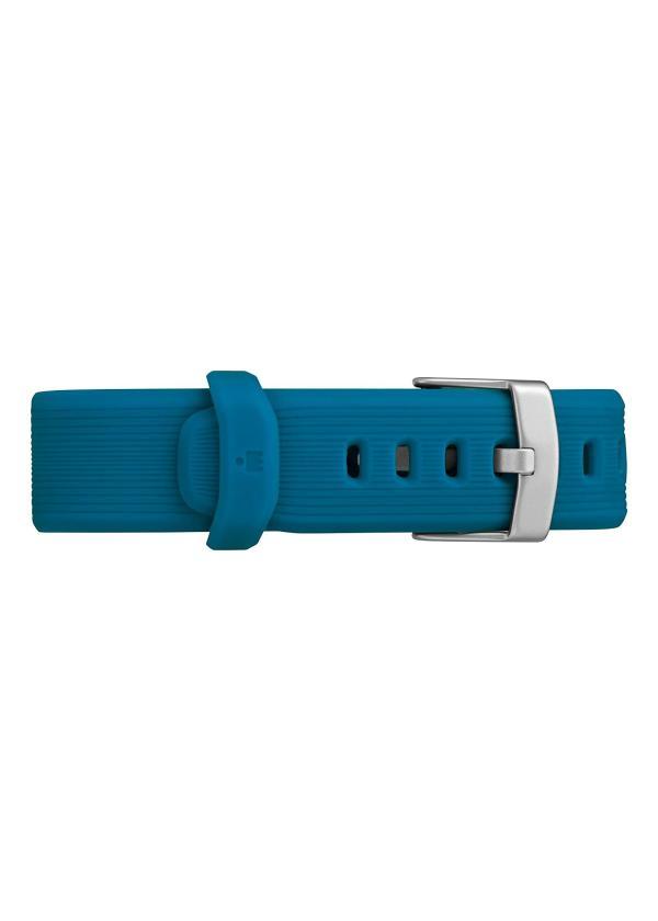 TIMEX Gents Wrist Watch Model IROMAN GPS TW5M12000