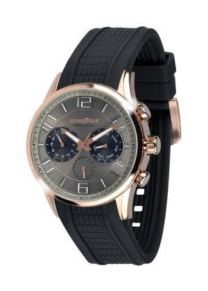 GOODYEAR Gents Wrist Watch G.S01220.01.06