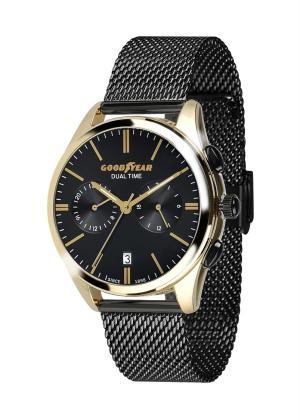 GOODYEAR Gents Wrist Watch G.S01228.01.04
