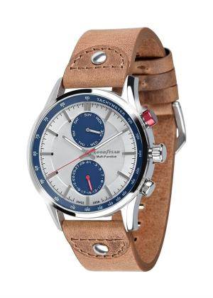 GOODYEAR Gents Wrist Watch G.S01230.01.01